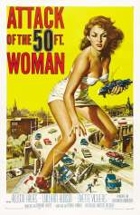 attack_of_50_foot_woman_poster_01