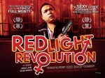 Red Light Revolution (2010)
