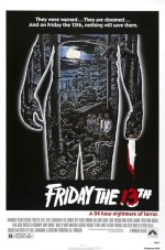Friday The 13th @ Hudson Horror Show V
