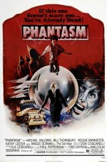 Phantasm @ Hudson Horror Show V
