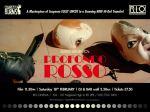 Dario Argento's PROFONDO ROSSO aka DEEP RED