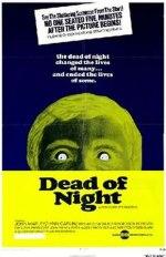 Dead of Night (1974)