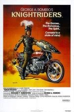 Knightriders (1981)