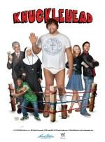 Knucklehead (2010)