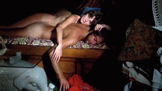 Tintorera! (1977)