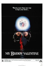 My Bloody Valentine (1981)