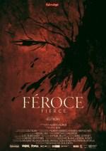 Fierce - Grimmfest 2017