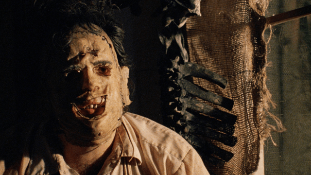 3 from Hell and the Best Hillbilly Horror