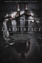 Leatherface - Grimmfest 2017
