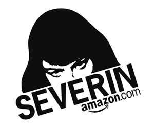 Severin - Amazon.com