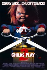 Child's Play (1990)