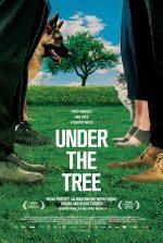 Under the Tree (Undir trénu) (2017)