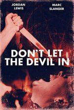 Don't Let the Devil In (2016)