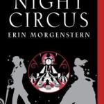 Review | The Night Circus by Erin Morgenstern