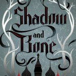 Review | Shadow and Bone by Leigh Bardugo