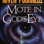 Review | The Mote in God's Eye by Larry Niven and Jerry Pournelle