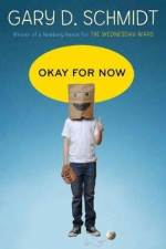 Review | Okay for Now by Gary D. Schmidt