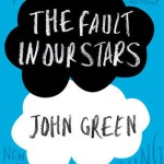 Review | The Fault in Our Stars by John Green