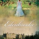 Review | Edenbrooke by Julianne Donaldson