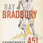 Review | Fahrenheit 451 by Ray Bradbury
