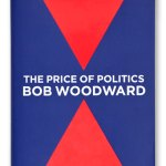 Review | The Price of Politics by Bob Woodward