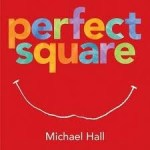 Review | Perfect Square by Michael Hall