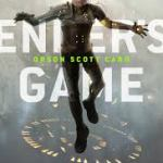 Why I (Mostly) Love the Ender's Game Series [Contributor]