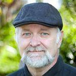 Utah Author Spotlight | Dave Wolverton