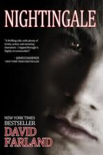 Review   Nightingale by David Farland