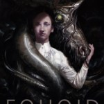 Equoid by Charles Stross: Hugo Winner