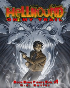 Hellhound-On-My-Tail-Cover-814x1024