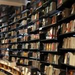 The Best Fantasy Books…? [Poll]