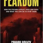 Thoughts on Feardom by Connor Boyack