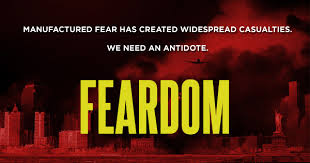 Feardom Broad
