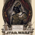 Review | William Shakespeare's Star Wars by Ian Doescher