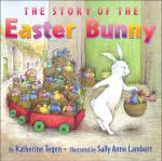 The_Story_of_the_Easter_Bunny