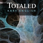 2015 Hugo Nominee | Totaled by Kary English