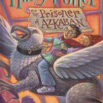 Brief Book Review | The Prisoner of Azkaban by J.K. Rowling