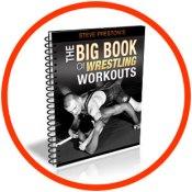 BigBookWrestling_ebook