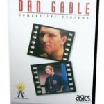 Competitor Supreme DVD Case