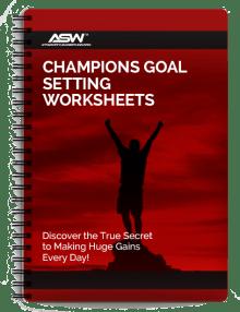 Champions_Goal_Setting_Worksheets (1)