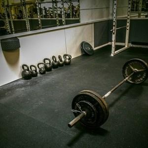 weight-room-bar
