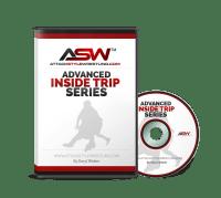 Advanced_Inside_Trip_Series_DVD_03