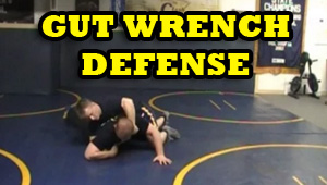 Gut Wrench Defense