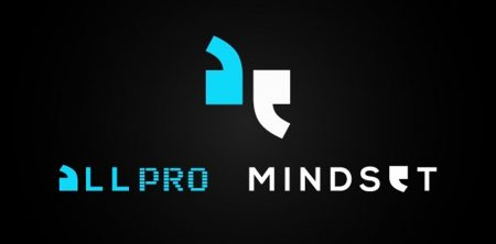 AllPro Mindset podcast