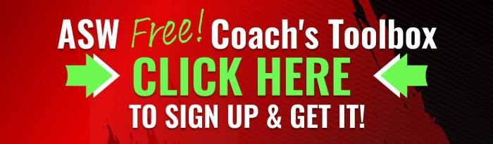 click-to-get-coachs-toolbox