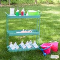 Backyard Beach Party Ideas For Kids   www.imgkid.com - The ...