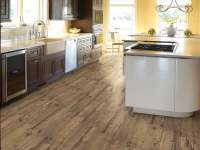 Farmhouse Flooring Ideas for Every Room in the House