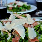 rocket salad Prosciutto-and-Parm-Salad1