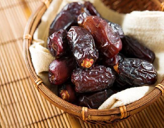 Allig | dates of tunisia,pitted dates,processed dates,bio dates ...